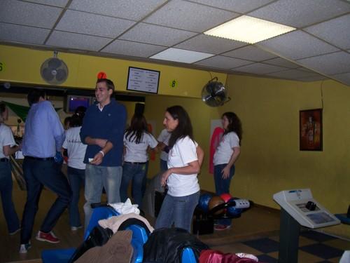 Bpr_bowling_010