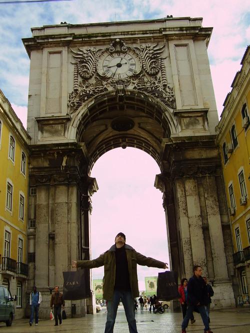 Lisbonne_008