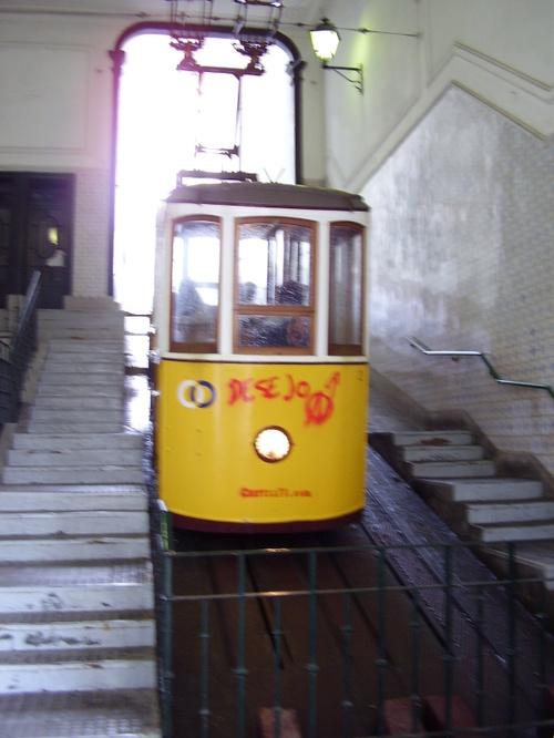 Lisbonne_022