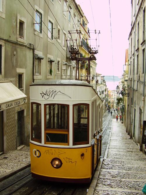 Lisbonne_023