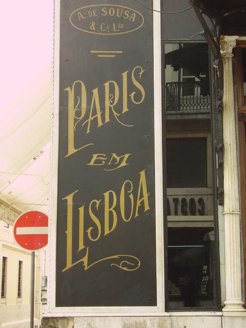 Lisbonne_027