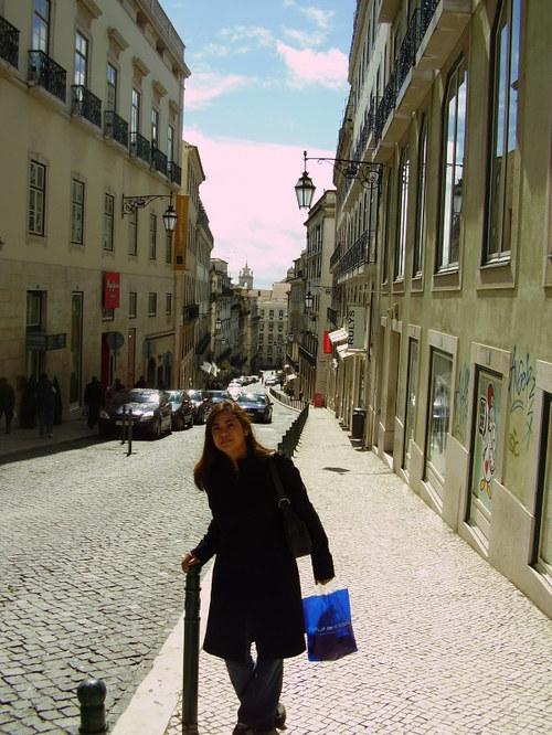 Lisbonne_031