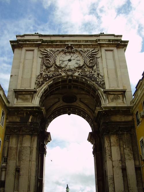 Lisbonne_033
