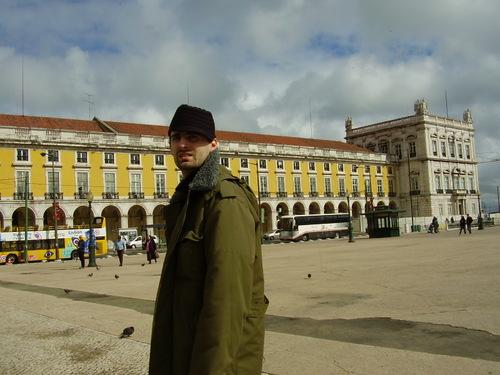 Lisbonne_036