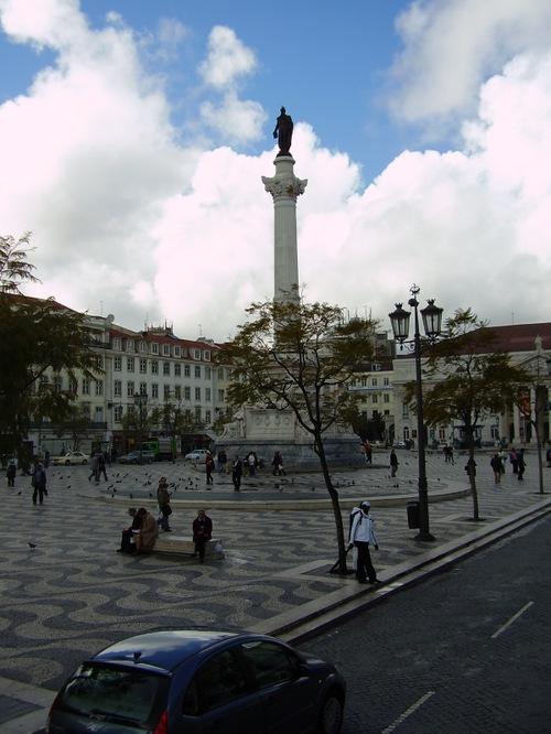 Lisbonne_038