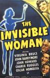 The_invisible_woman_poster_1940_1